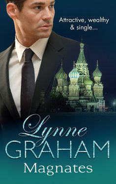 60 best lynne graham author for millsboon images on pinterest magnates desert prince bride of innocence ruthless magnate convenient wife greek tycoon inexperienced mistress fandeluxe Images