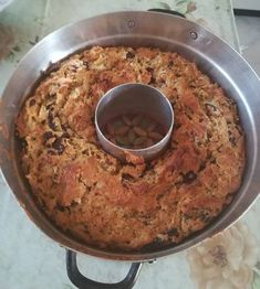Cooking Cake, Cooking Recipes, Sweets Recipes, Cake Recipes, Cypriot Food, Greek Pastries, Olive Bread, Greek Dishes, Savoury Cake