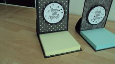 part pants stamp set for post it note holders If you like the item i have created you to can do the same, the items can be purchased by clicking the visit button, then shop