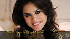 যভব বযর পরসতব পযছলন সন লওন | Sunny Leone Latest News https://youtu.be/e9BrXMjO0u0