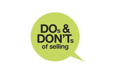 Do's and don'ts of selling jewelry   @BeadStyleMag.com #businessofjewelry  #jewelrybusiness