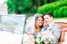 Harding Allen Estate Wedding Barre MA Wedding Photographer Michele Conde Photography Garden Summer Outdoor Ceremony Massachusetts (51)