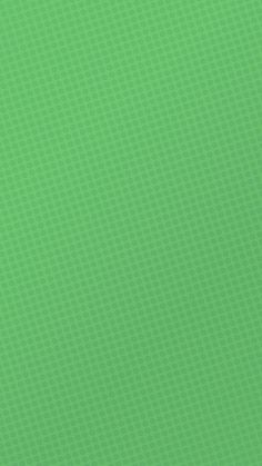 awesome green-dots-abstract-pattern iphone6-plus-wallpaper