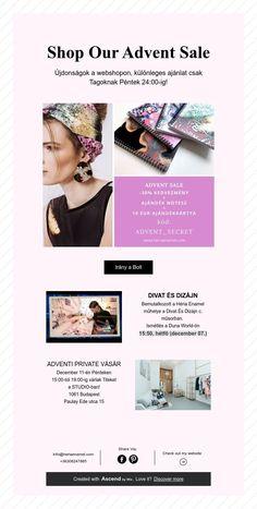 Advent, Handmade Jewelry, Enamel, Unique, Shopping, Dune, Vitreous Enamel, Handmade Jewellery, Jewellery Making