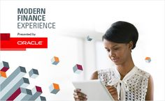 Learn The Ways Of The Modern Finance Leader Oracle Erp, Finance, Challenges, Learning, Modern, Trendy Tree, Study, Teaching