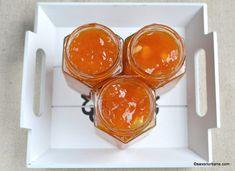 cea mai buna dulceata de caise de casa reteta pas cu pas (1) Mai, Urban, Fish, Syrup, Canning, Pisces