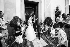 Photo by Francesco Sonetti of February 02 for Wedding Photographer's Contest