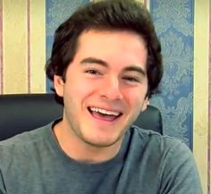 ALL HUMANS MUST WATCH CAPTAINSPARKLEZ ON YOUTUBE OBEY YOUR  COMMANDER!!!!!