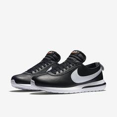 Nikelab Roshe One Cortez Nike Roshe Cortez 3fab35eee4