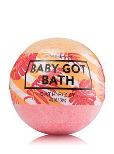 Add some sparkle to your soak with bath bombs and bubble baths from Bath & Body Works! Choose from our luxurious selection of bath fizzies, bath soaks and in shower steamers. Bath Fizzies, Bath Salts, Good Drugstore Bronzer, Bath Booms, Sun Bath, Kids Area Rugs, Lip Scrub Homemade, Best Lotion, Lush Bath Bombs