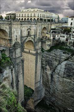 Ontdek meer vakanties naar Spanje hier: http://www.travelcompare.be/products/vliegvakanties/spanje/