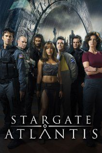 Tv series with action and romance