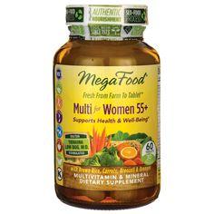 sexual vitality for men 90 veg caps sexual health sleep weight