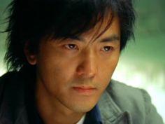 Ekin Cheng 鄭伊健