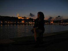 in Budapest.. #summer2015