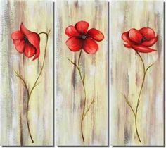 flower 22044 painting & flower 22044 paintings for sale. Shop for flower 22044 paintings & flower 22044 painting artwork at discount inc oil paintings, posters, canvas prints, more art on Sale oil painting gallery. Flower Painting, Art Painting, Wood Art, Flower Painting Canvas, Art, Canvas Art, Abstract, Diy Art, Canvas Painting