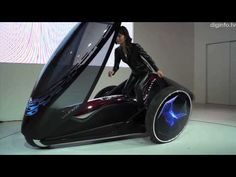 40 toyota cool concepts ideas toyota concept cars concept pinterest
