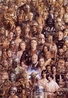 http://www.fanactu.com/recycle_bin/cinema/477/1/1/photo-famille.html