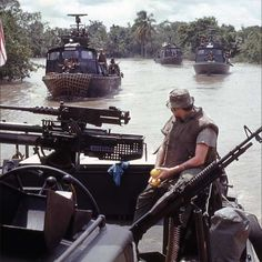 New Swift Boats at War in Vietnam Exhibit Opens at Maritime Museum of San Diego April 29 Immersive Exhibit of Survival Stories, Photographs and Swift Boat PCF 816 San Diego Bay Tours Recognizes Those Who Served San Diego, CA (March 8, 2017) — Maritime Museum of San Diego, home to one of the world's finest …
