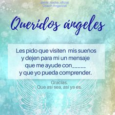 Positive Mind, Positive Quotes, Universe Quotes, My Guardian Angel, Tamarindo, Good Energy, Inner Peace, Positive Affirmations, Namaste