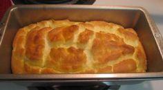 Oopsie Bread Variations- Low Carb, High Protein