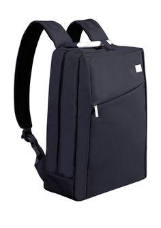 84f9cf061d LEXON Single Backpack Lucca