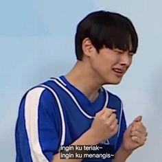"urbee🐞 on Twitter: ""… "" K Meme, Funny Kpop Memes, Meme Faces, Funny Faces, Current Mood Meme, Do Homework, Quality Memes, Malu, Smart People"