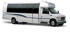 Image result for mini bus