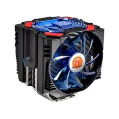 KaBuM! - Cooler Thermaltake p/ Processador Intel Socket 2011 - CLP0575 R$ 350