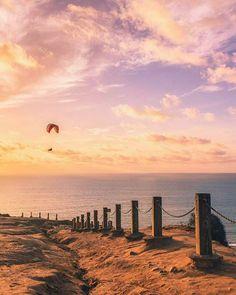La Jolla California by Erik Rubens | California Feelings