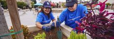 Southwest Airlines - Charitable Giving