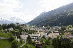 #BadGastein #BestOf #Miramonte Bad Gastein, Mountains, Nature, Travel, Naturaleza, Viajes, Destinations, Traveling, Trips