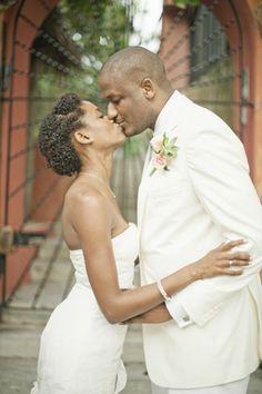 Romantic Ivory Mint Destination Wedding In Nassau BahamasMunaluchi Bridal Magazine