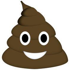 Poop.png (2083×2083)