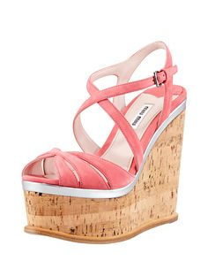 http://xetapharm.com/miu-miu-strappy-suede-cork-wedge-sandal-geranium-p-1311.html
