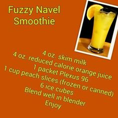 Amazing Plexus Products Plexus 96 Recipes | Plexus   Great tasting smoothies that help satisfy hunger using Plexus 96,  Comes in both vanilla and chocolate flavors. startlosinglbsnow... ... http://plexusblog.com/plexus-96-recipes-plexus-3/