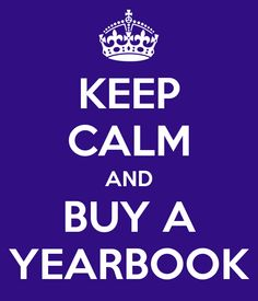buy yearbook ads   Vote for 2014 Senior Superlatives... COMING SOON!