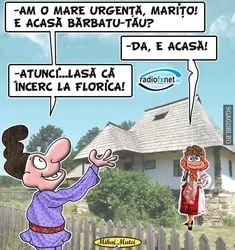 Am o mare urgență ! Family Guy, Guys, Fictional Characters, Fantasy Characters, Sons, Boys, Griffins