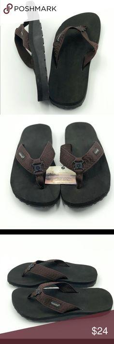 2a1d1817321da Cudas men s flip flops sandals New Cudas men s flip flops sandals Cudas Shoes  Sandals   Flip
