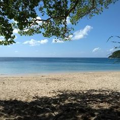 Bequia, Hashtags, Photo And Video, Beach, Water, Outdoor, Instagram, Gripe Water, Outdoors