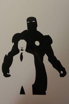 "Iron Man/Tony Stark ""The truth is.I am Iron Man. Bd Comics, Marvel Dc Comics, Marvel Heroes, Marvel Avengers, Comic Books Art, Comic Art, Robert Downey Jr., Ironman, Iron Man Tony Stark"