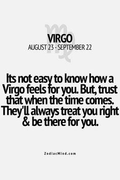 Zodiac Mind - Your source for Zodiac Facts Virgo And Taurus, Virgo Sign, Virgo Women, Zodiac Signs Virgo, Virgo Horoscope, Zodiac Mind, Zodiac Facts, Horoscopes, All About Virgo