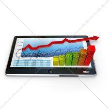 Solotablet.it - Il tablet per l'azienda: una evoluzione in corso