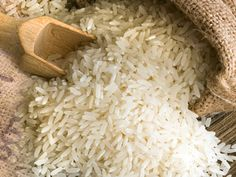 Punjab plans to cut pesticides use in Basmati rice