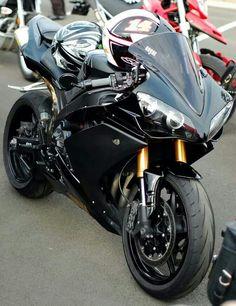 Yamaha R1 2008, Yamaha Yzf R1, Yamaha Motorbikes, Yamaha Bikes, Vinales, Concept Motorcycles, Cars And Motorcycles, Biker Outfits, Moto Bike