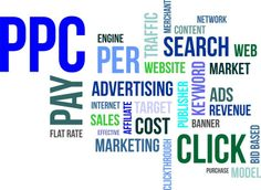 PPC Company in NJ