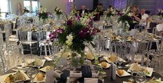 Our Services - Paradise Weddings