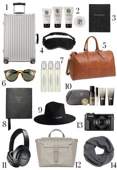 Travel Essentials For Women, Packing Tips For Travel, Travel Hacks, Europe Packing, Traveling Europe, Backpacking Europe, Packing Lists, Travel Deals, Vacation Deals