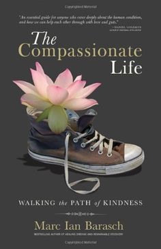quotes+about+compassion | The Compassionate Life: Walking the Path of Kindness