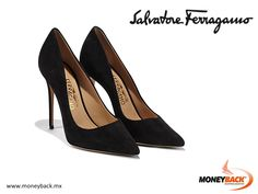MONEYBACK MEXICO. SALVATORE FERRAGAMO celebrates the essence of the splendor of life with the typical Italian attitude of sophisticated naturalness. Make purchases in Mexico at participating businesses and save taxes with Moneyback! #moneyback www.moneyback.mx